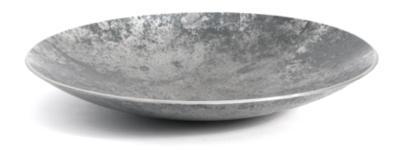 eisen-schale-27-cm