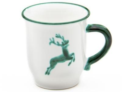 gmundner-keramik-gruener-hirsch-becher