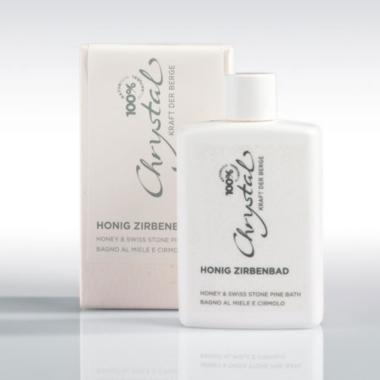 honig-zirbenbad-chrystal-naturprodukte