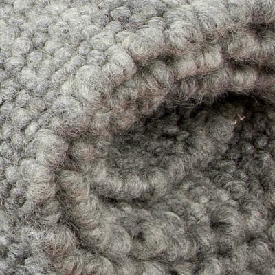 Schaf Wollteppich 2*2 m