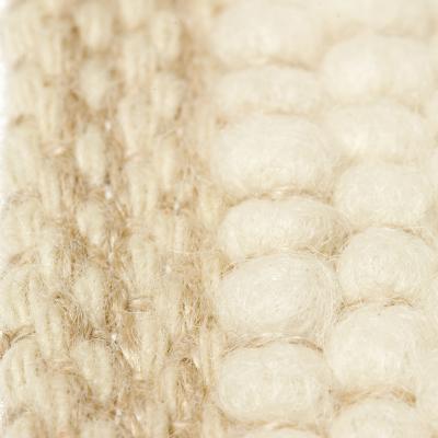 alpenweit Schafwollteppich 130*200