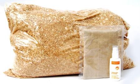 kissen-nachfuellung-zirbe-chrystal-naturprodukte