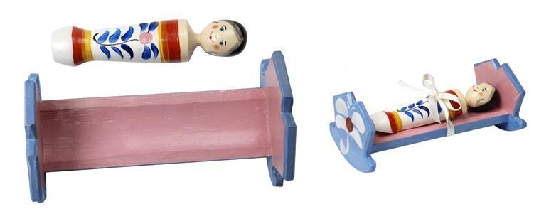fatschenpuppe-wiege-groedner-holzspielzeug