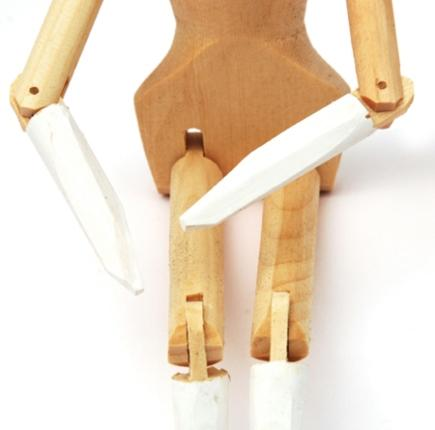 puppe-groednertal-gross-groedner-holzspielzeug-arme