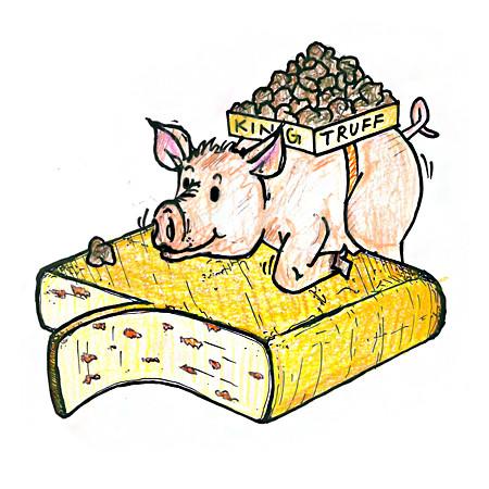 raclette-trueffel.jpg
