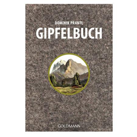 GIPFELBUCH.JPG