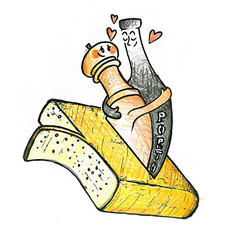 raclette-portwein.jpg