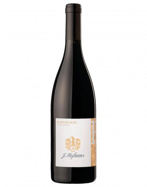 Hofstätter Barthenau Blauburgunder - Pinot Nero DOC