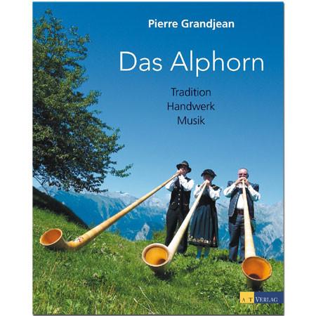 DAS-ALPHORN.JPG