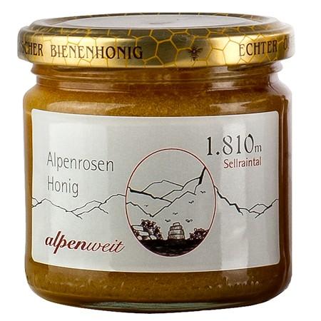 ALPENROSENHONIG-1810.JPG