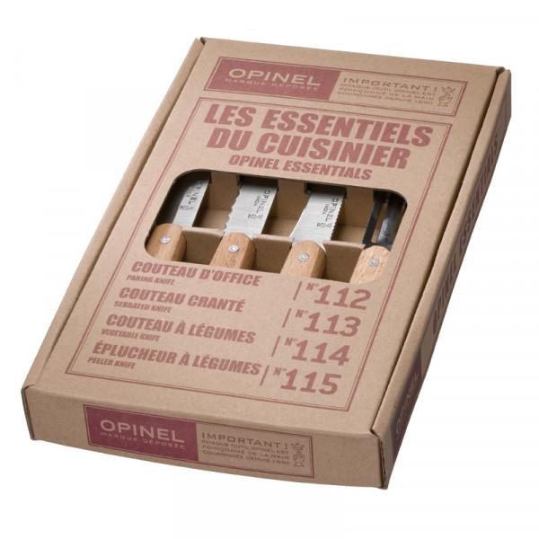 opinel-kuechnemsser-set-verpackung.jpg