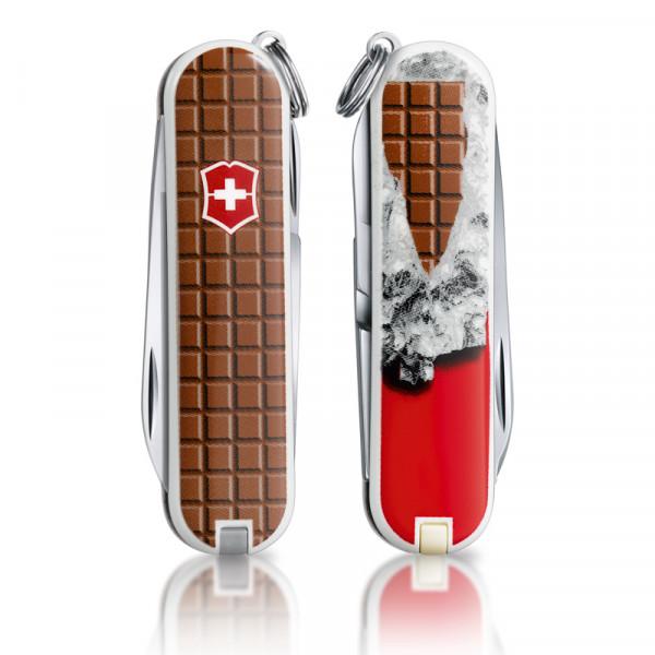 victorinox-chocolate.jpg