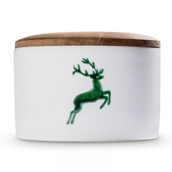 gmundner-keramik-hirsch-vorratsdose-1.jpg