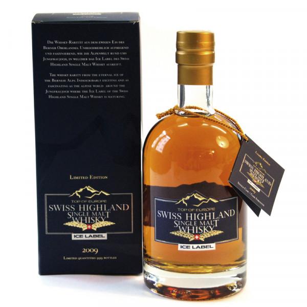 swiss-whisky-ice-label.jpg