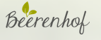 Beerenhof Alber