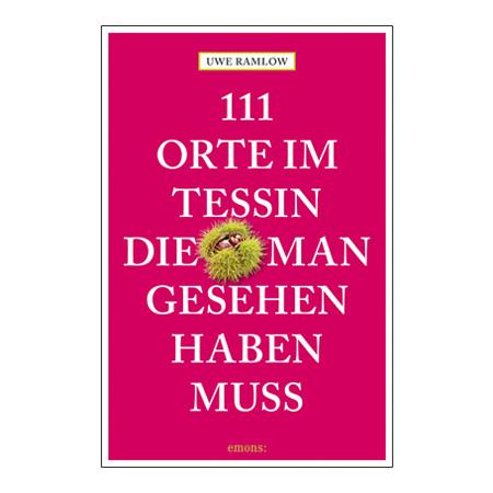 111Orte-Tessin.jpg