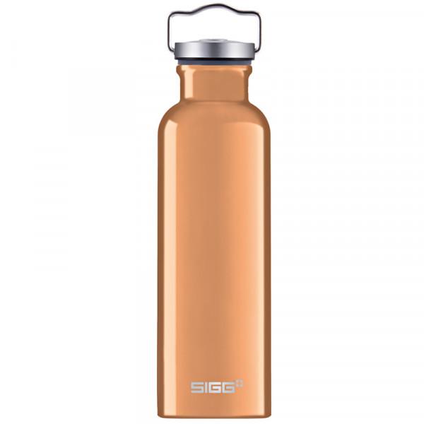 Sigg-Original-Copper.jpg