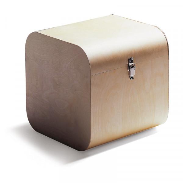 hocker-container-einzeln.jpg