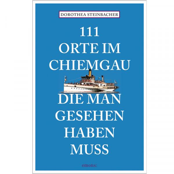 111-orte-im-chiemgau.jpg