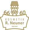 Kosmetik R. Neuner
