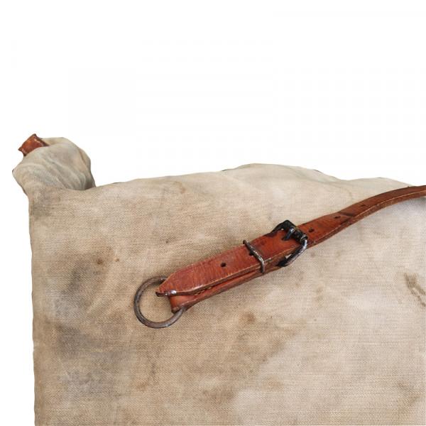 Rucksack Vintage gebraucht