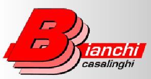 Bianchi Casalinghi