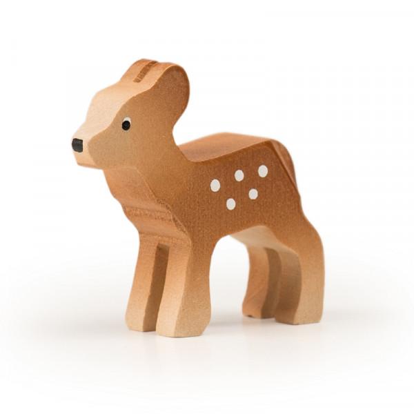 bambi-trauffer.jpg
