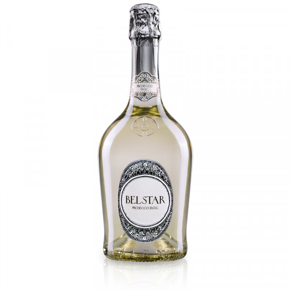 Bisol Bel Star Prosecco DOC