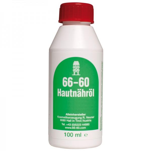 neuner-hatnaehroel-66-60-100ml.jpg