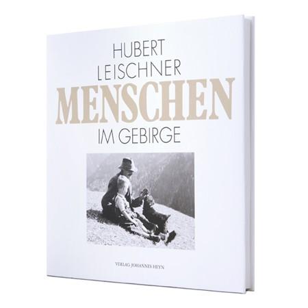 MENSCHEN_IM_GEBIRGE.JPG