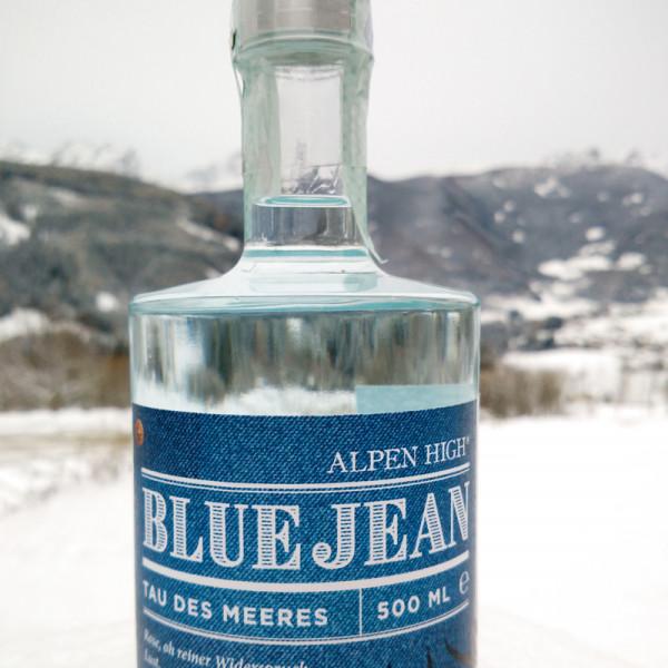 blue-jean.jpg