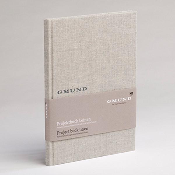 gmund-notizbuch-leinen.jpg