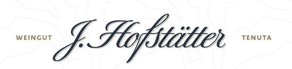 J. Hofstätter Weingut