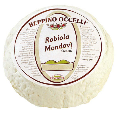 ROBIOLA-MONDIVI.JPG