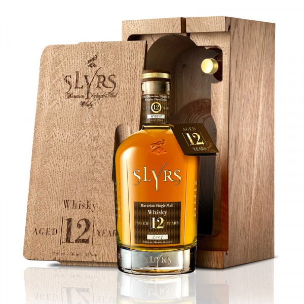 slyrs-malt-whisky-12jahre-2004.jpg