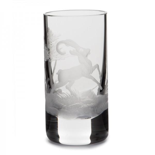 schnapsglas-jagd-steinbock.jpg