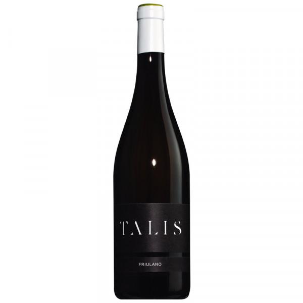 Friulano DOC Talis Wine