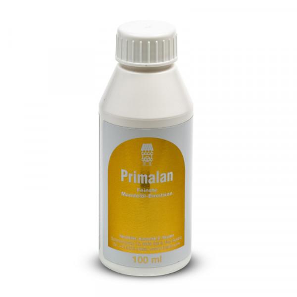 Primalan Original Kosmetik Neuner 100 ml - Mandelölemulsion