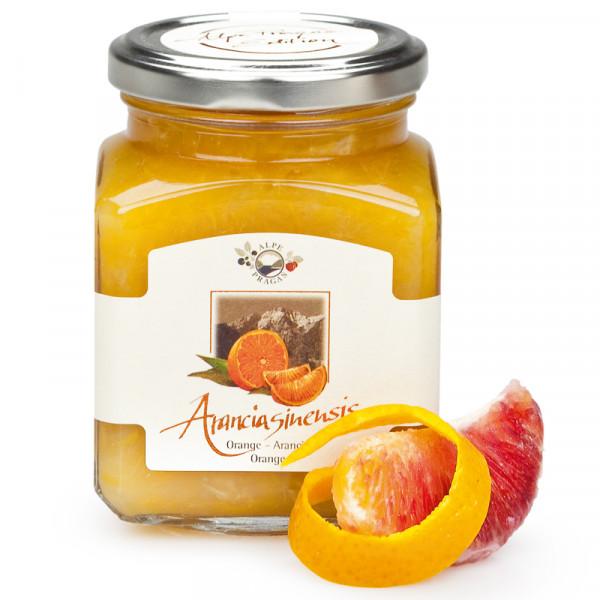 alpe-pragas-orange.jpg