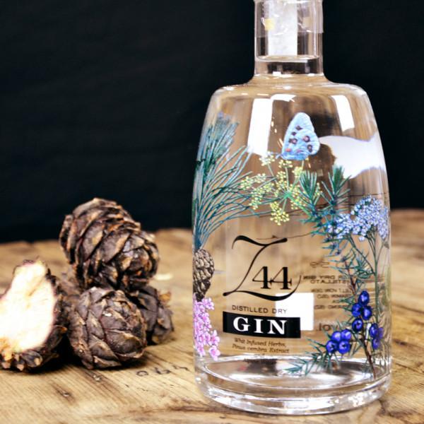 gin-z44-image.jpg