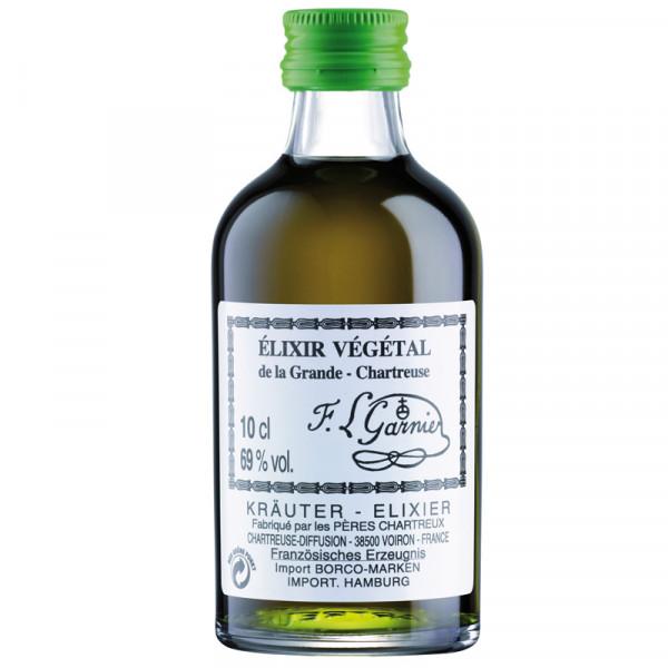 elixir-vegetal-chartreuse.jpg