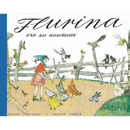 COVER-FLURINA.JPG