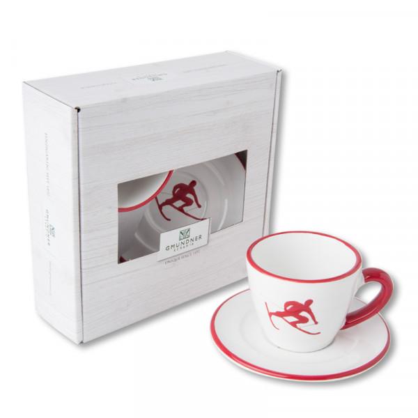 gmundner-keramik-toni-rubinrot-verpackung.jpg