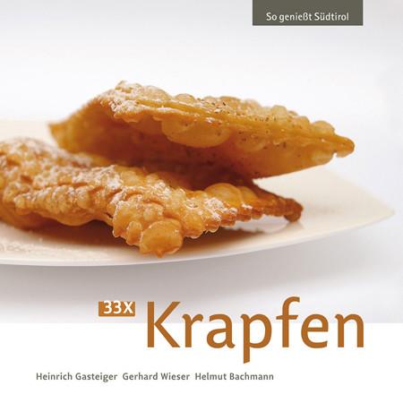 KRAPFEN1.JPG