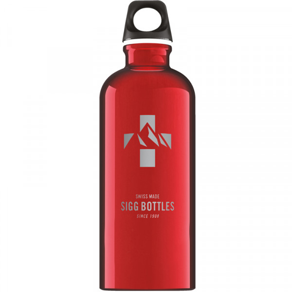 Sigg-Mountain-Red.jpg