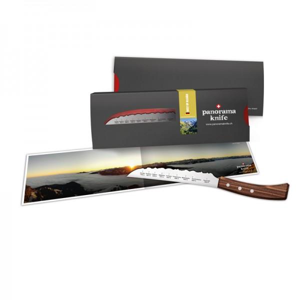 panorama-knife-bestofallgaeu.jpg