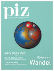 PIZ45.JPG
