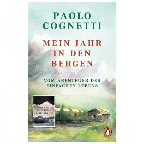 paolo-cognetti-jahr-in-den-bergen.jpg