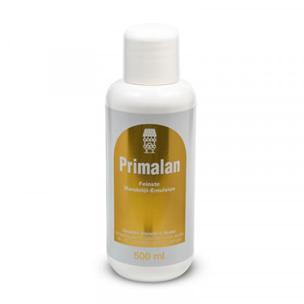 Primalan Original Kosmetik Neuner 500 ml - Mandelölemulsion
