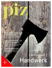 piz-magazin51.jpg